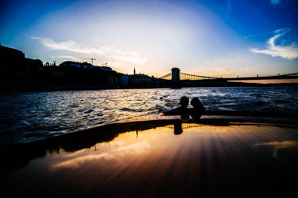 TO DO LIST FOR TURISTS. PROGRAMS IN BUDAPEST.